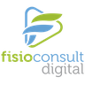 Fisioconsult Digital