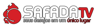 Safada.tv