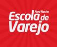 Escola de Varejo - Fred Rocha