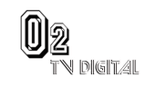 O2 TV Digital