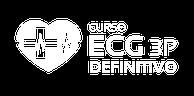 CURSO ECG3P