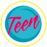 Fashion Teen