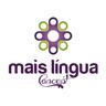 Mais Língua Online