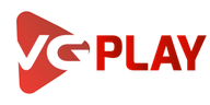 VGPlay